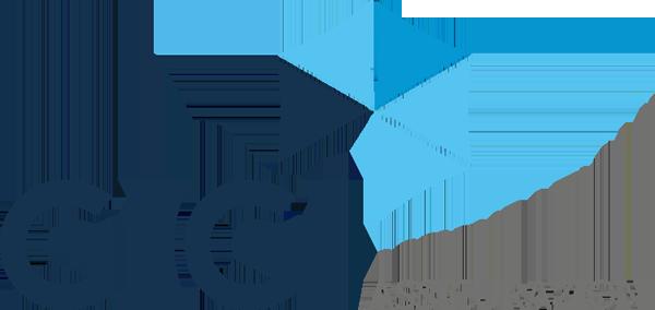 logo_gigi_600p