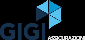 logo_gigi_750_bianca